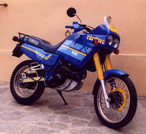XT600Z_1988_3AJ_01.jpg